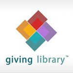 Givinglibrary