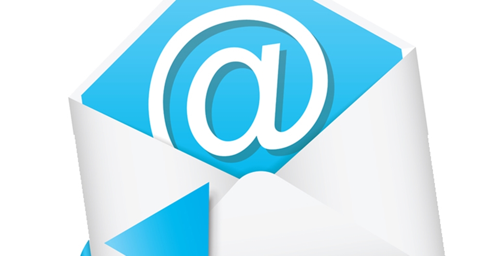 christian email list