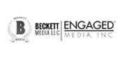 Beckett / Engaged Media